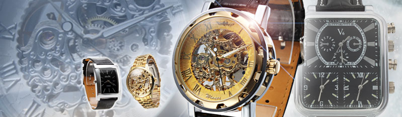Wristwatch, Men Watch, Mechanical Watches, Women Watches, Wrist Watch