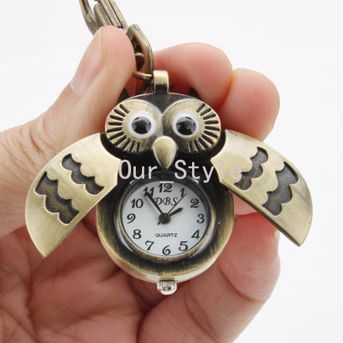 Watches, Men's watch, women's women, Sport Pocket Wrist Watch